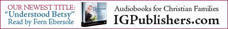 I G Publishers